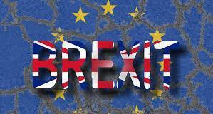 Управляющие фондами выходят из британских акций из-за Brexit-а