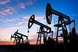 Венесуэла предлагает нефть с  дисконтом
