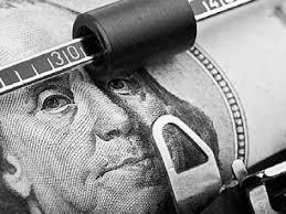 Протоколы покажут, что ФРС настроена на ужесточение в 2016