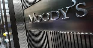 Moodys: Рост мировой экономики будет оставаться ограниченным