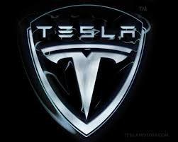 Tesla продает акции стоимостью $2 млрд