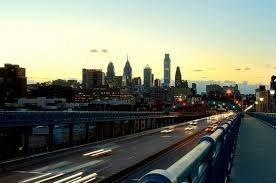 Индекс производственной активности от ФРБ Филадельфии упал до -1.8