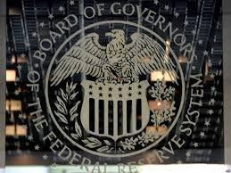 ФРС оживила опасения из-за роста доллара