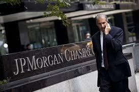 Банк Японии не может ослабить иену - JPMorgan