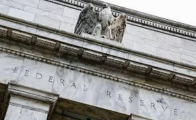 Повышение ставок ФРС может обусловить вершину рынка в 2017