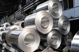 Промышленным металлам грозит худший месяц за 4 года