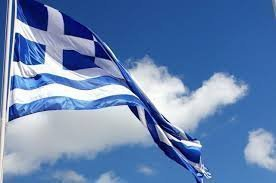 Соглашение по греческому вопросу дает доступ к $11.5 млрд новой помощи