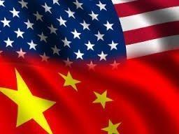 По мнению Китая, США грозит инфляционный дефолт