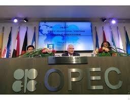 5 ключевых моментов грядущего заседания ОПЕК