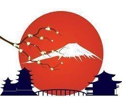 Потребительские расходы в Японии вновь упали