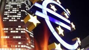 Европейские акции взяли курс на лучший месяц с ноября