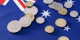 ВВП Австралии в первом квартале превзошел ожидания