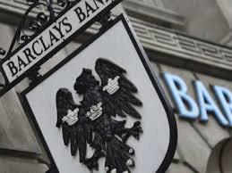 Сотрудник Barclays сообщал инсайдерскую информацию сантехнику