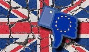 Brexit станет шоком для мировых рынков - ОЭСР