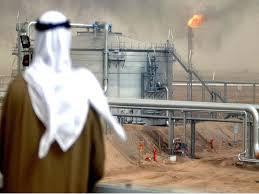 Саудовская Аравия снизила цены для Европы