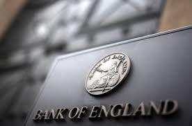 Банк Англии представил первую пластиковую банкноту
