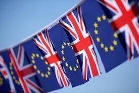 Число сторонников Brexit-a - растет