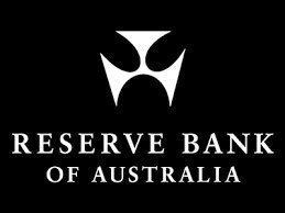 Резервный банк Австралии оставил ставки без изменений