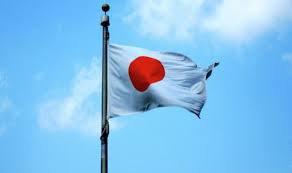 Профицит текущего счета Японии вырос, ВВП - пересмотрен
