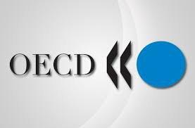 Мировые экономические перспективы - проясняются: ОЭСР