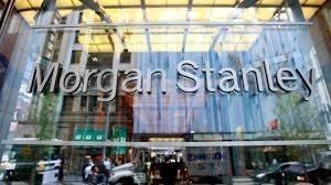 Morgan Stanley заплатит $1 млн штрафа за нарушение приватности