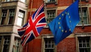 Какая страна пострадает от Brexit-а больше других?