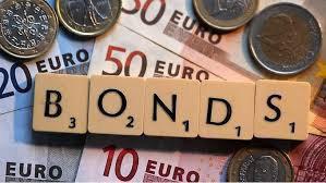 Доходность мировых гособлигаций обвалилась до новых минимумов