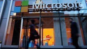 Microsoft покупает LinkedIn за $26.2 млрд
