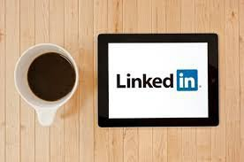 Кто заработал $2 млн на покупке LinkedIn?