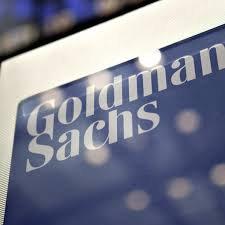 SEC отстранила бывшего сотрудника Goldman от работы в банковской сфере
