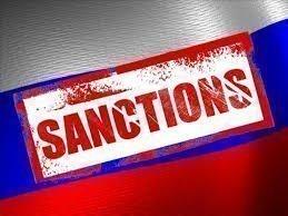 Санкции с России будут сняты к концу года