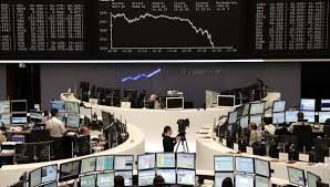 На рынке облигаций – «черная дыра»