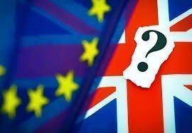Какой эффект окажет  Brexit на основные валюты - Morgan Stanley
