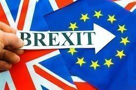 Когда мы узнаем результаты британского референдума?