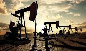 Нефть достигла $50 в надежде, что запасы нефти сократятся