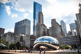 Индекс национальной экономической активности резко упал – ФРБ Чикаго