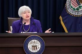 ФРС готова предоставить рынкам долларовую ликвидность