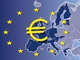 Инфляция в Еврозоне выросла на 0.1% в июне