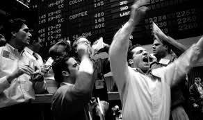 Рынок достигнет рекордных максимумов в скором времени