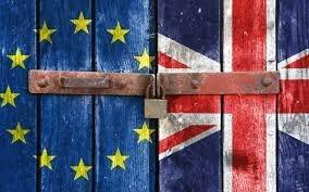 Brexit замедлит экономический рост Еврозоны