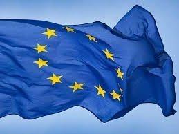 ЕЦБ еще слишком рано реагировать на Brexit