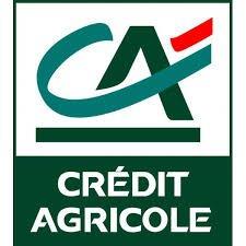 Credit Agricole: на финансовых рынках перерыв после Brexit-а