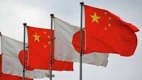 Деловая активность в секторе услуг Китая восстановилась в июне