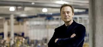 Основатель Tesla Motors обещает открыть «большой секрет»