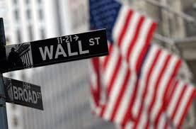 Финансовая стабильность – не основная задача ФРС
