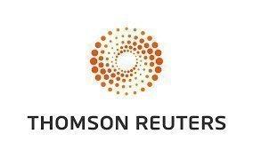 Thomson Reuters продает интеллектуальную собственность за $3.6 млрд
