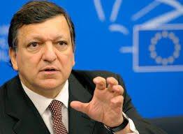 ЕС запретил Баррозо раскрывать секреты Goldman Sachs
