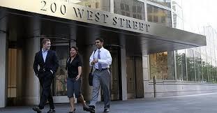 Сотрудник Goldman Sachs заработал $1 млрд, поставив на жилищный рынок