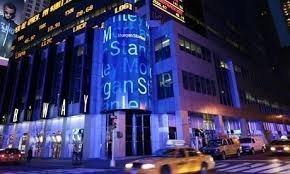 Morgan Stanley: Рост USD/JPY возможность для продажи