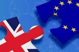 Эффект от Brexit-а будет ограниченным – SEB